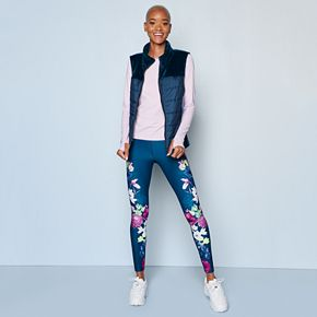 Women's On the Move Outfit