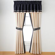 Home Classics Wisteria Window Treatments