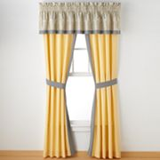 Home Classics Kyley Window Treatments
