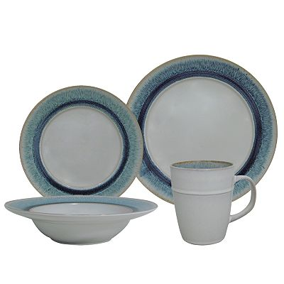 SONOMA life + style Riviera Dinnerware Collection