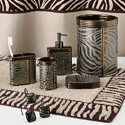 Croft and Barrow Kalahari Bath Accessories