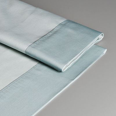 Simply Vera Vera Wang Entwine 300-Thread Count Sheet Set