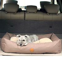 K&H Pet SUV Travel Bed