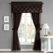 Home Classics Trilby Window Treatments