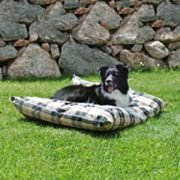 K and H Pet Outdoor Pet Bed