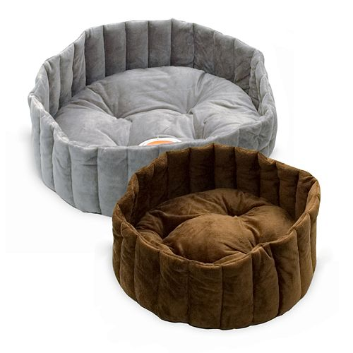 K And H Pet Kitty Kup Pet Bed