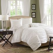 Madison Park Catalina 4-pc. Comforter Set