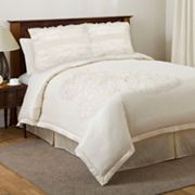 Lush Decor La Sposa 4-pc. Comforter Set