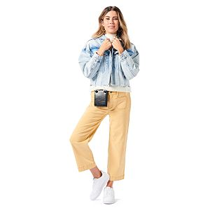 Women's Spring Outfit