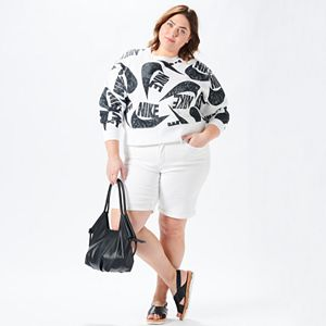 Plus Size Make Your Mark Outfit