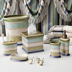 Popular Bath Contempo Bathroom Accessories Collection by
