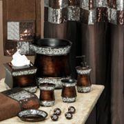 Popular Bath Elite ORB Bathroom Accessories Collection