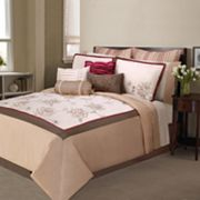 Home Classics Bridgeport 20-pc. Bed Set