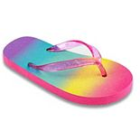 Girls Unicorn Summer Swim Collection