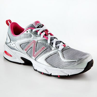 New Balance 540 Running Shoes - Women