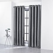 Simply Vera Vera Wang Lined Window Panels