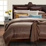 Ever Rouge Sahara Sun 7-pc. Duvet Cover Set
