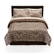 The Big One Savannah Bed Set