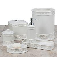 Creative Bath Cosmopolitan Bathroom Accessories Collection