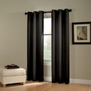 Dalton Window Treatments