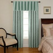 Sound Asleep Room-Darkening Window Treatments