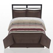 The Big One Stamford Bed Set