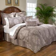 American Century Home Marcello 12-pc. Bed Set