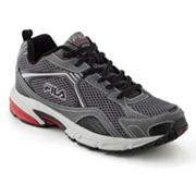 FILA Windshift 2 High-Performance Running Shoes - Men