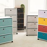The Big One® Storage Collection