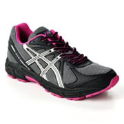 ASICS GLS Running Shoes - Women