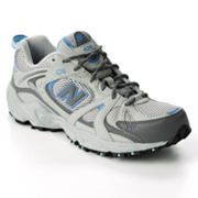 New Balance 474 Trail Running Shoes - Women