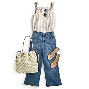 Women's Cali Cool Outfit