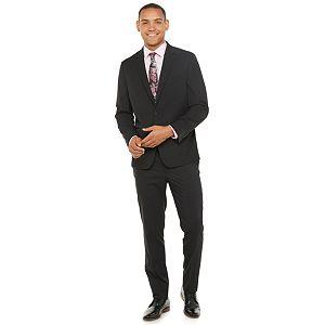 Men's Apt. 9® Slim-Fit Performance Suit Separates