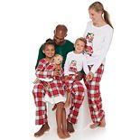 Jammies For Your Families® Classic Car Family Collection