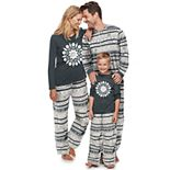Jammies for Your Families® Peace and Joy Family Collection