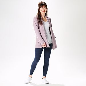 Women's Cool Comfort Outfit