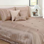 Hudson Street Bohemia Comforter Set