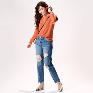 Women's Seeing Citrus Outfit