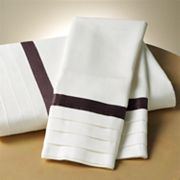 Jennifer Lopez bedding collection Cotton Sateen Sheet Set