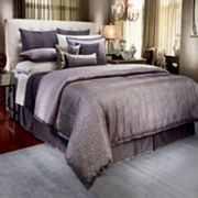 Jennifer Lopez bedding collection LA Nights Duvet Cover Set
