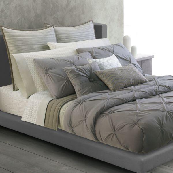 Bedroom Decor Kohl S kohls bedroom comforter sets bedroom wall decoration pictures