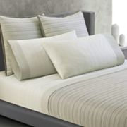 Apt. 9 Twist Coverlet