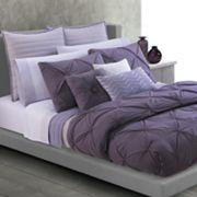 Apt. 9 Twist Duvet Cover Set