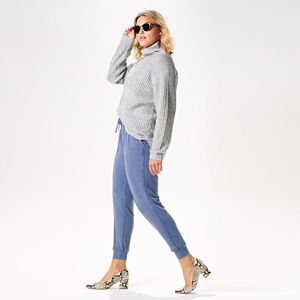 Women's Knit Hit Outfit
