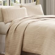 Woolrich River Run Coverlet Set