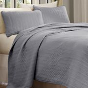 Woolrich Williamsport Coverlet Set