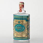 4711 Muelhens Eau de Cologne Collection