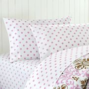 MiZone Justine Sheet Set