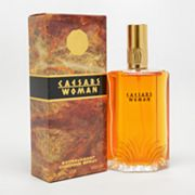 Caesars Eau de Cologne Collection