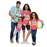 """Disney's """"All Day"""" Graphic Tops by Family Fun?"""